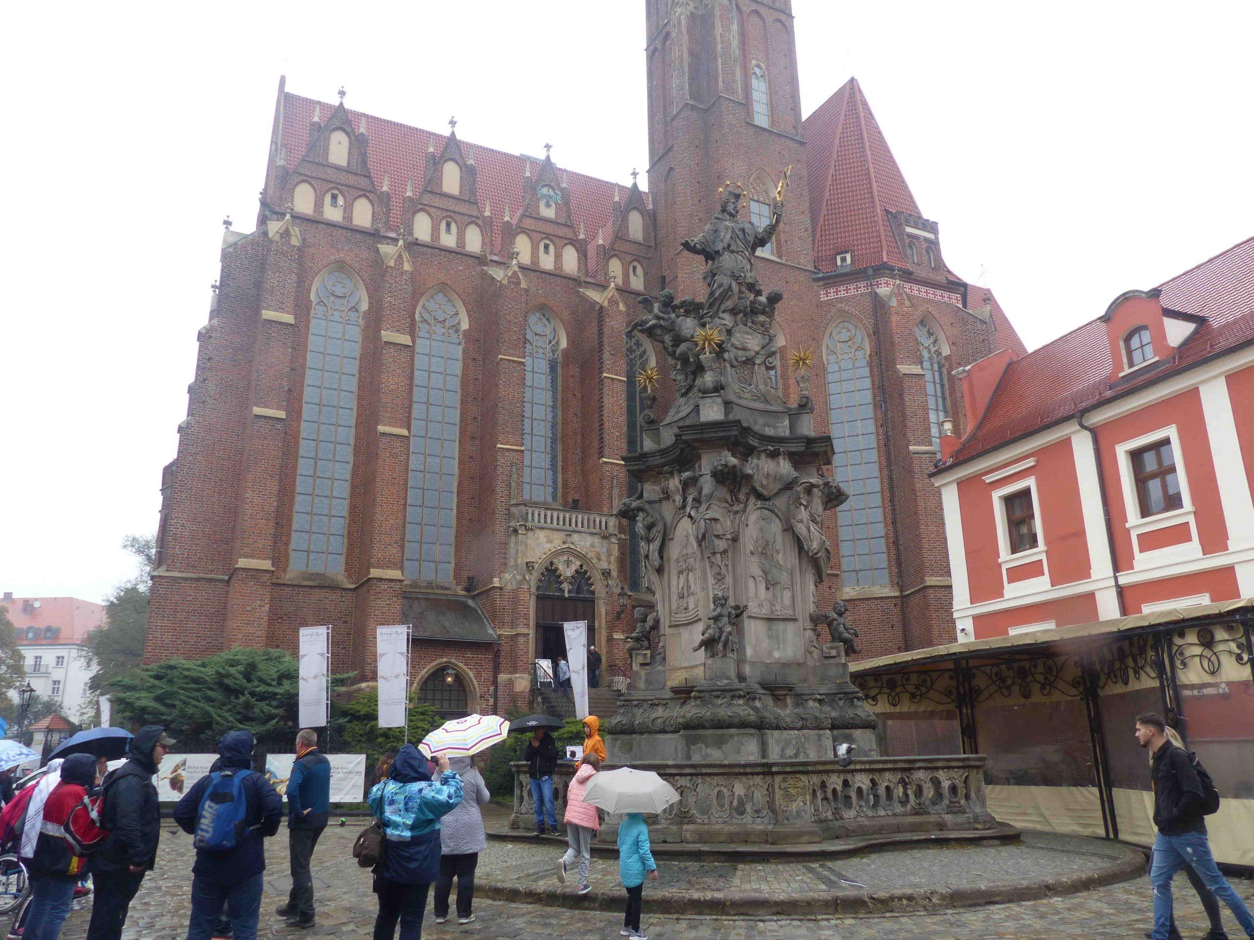 Wrocław sds 1