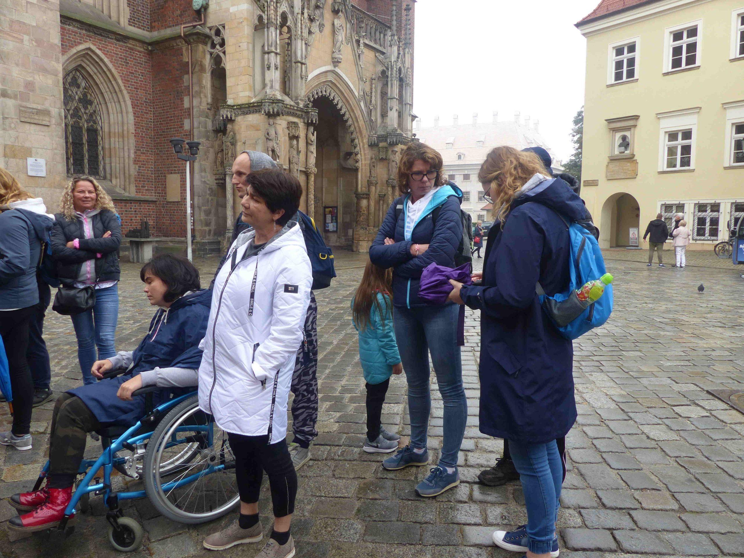 Wrocław sds 2