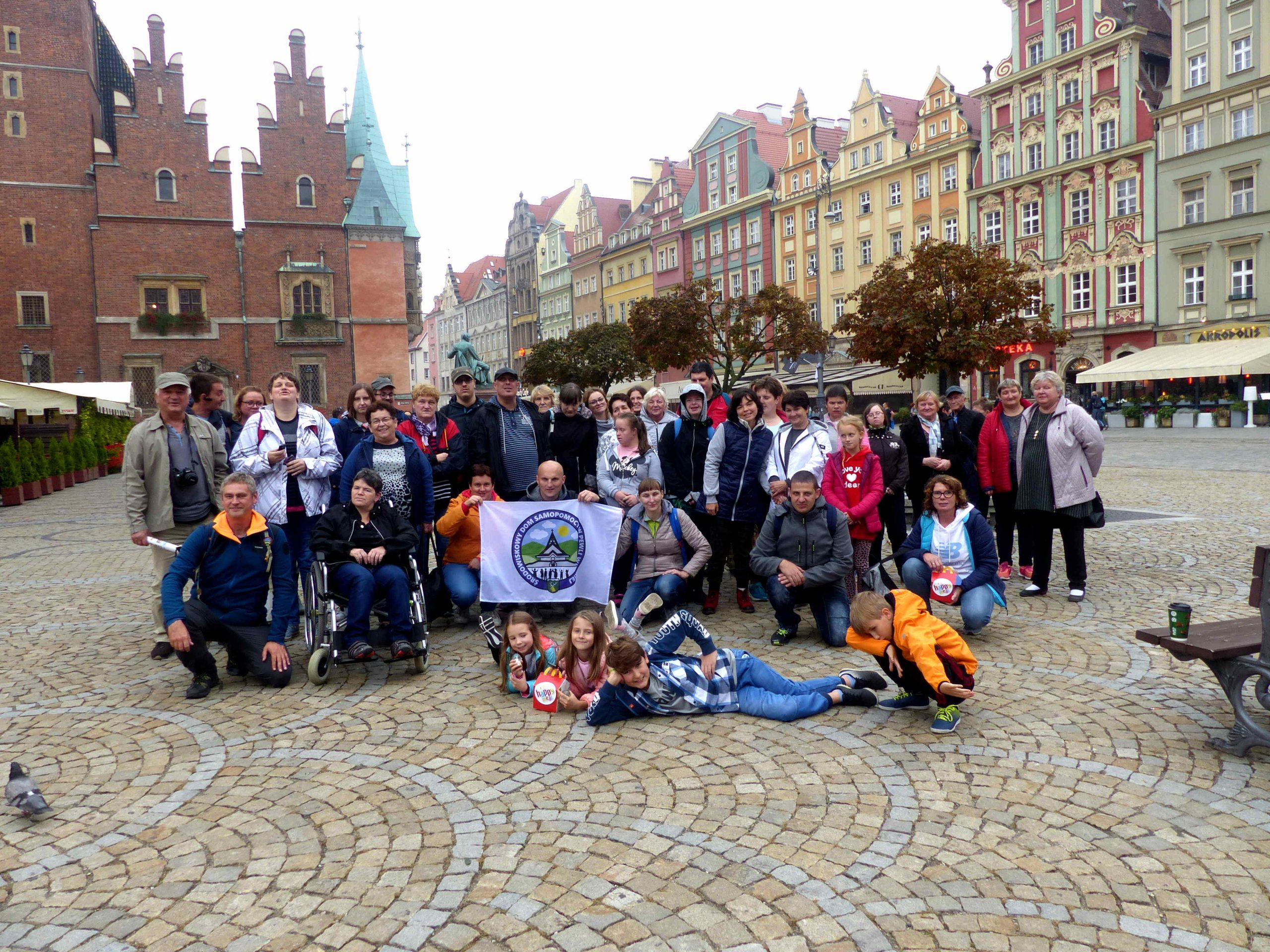 Wroclaw sds 7