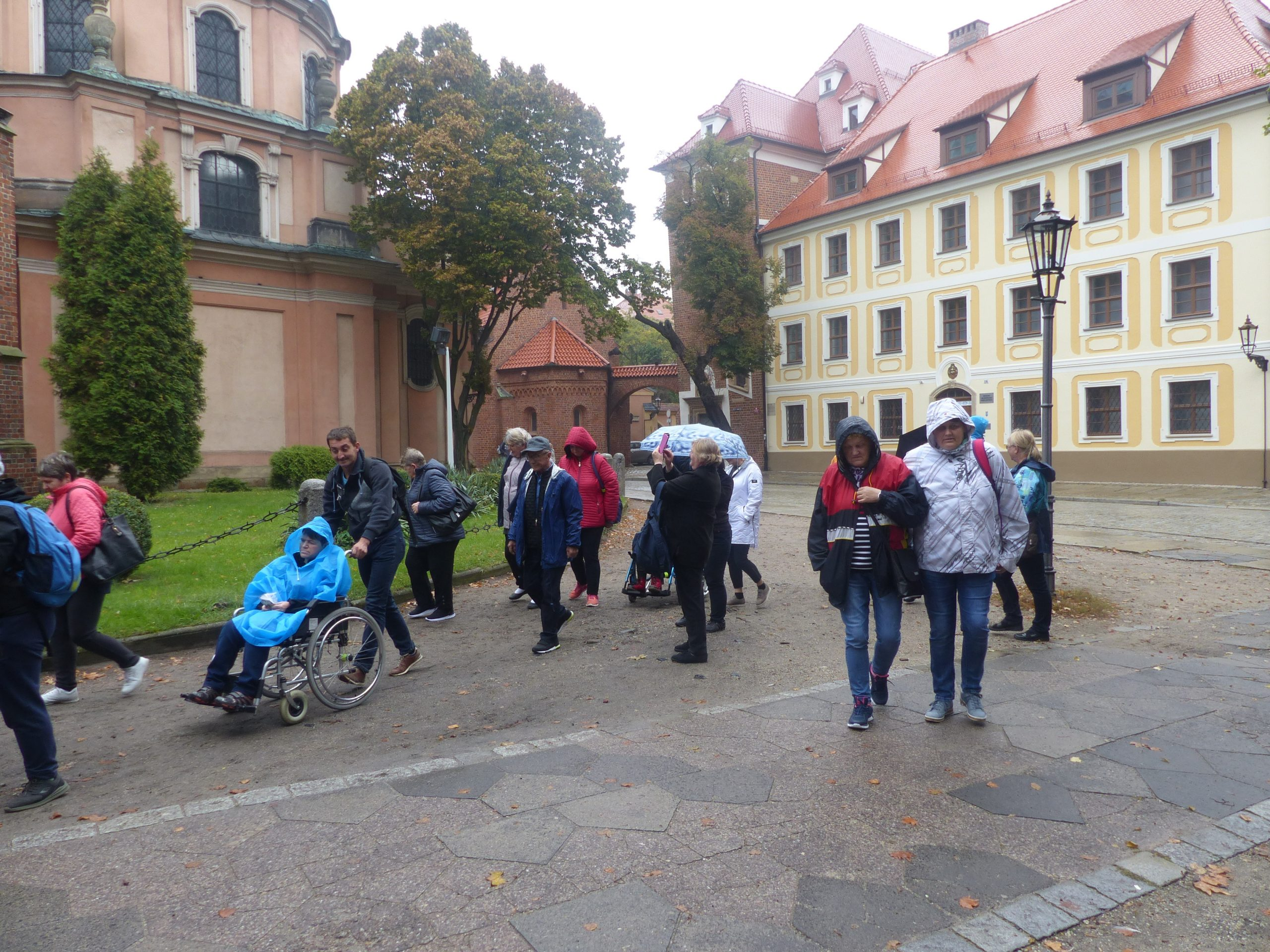 Wroclaw sds 8