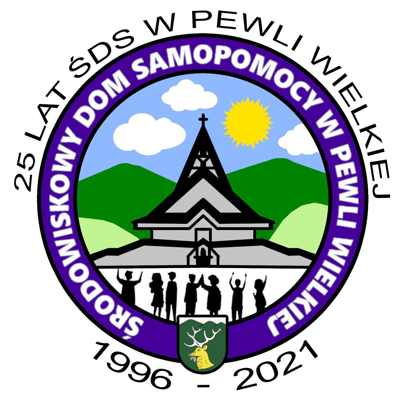 logo-pewel25LAT